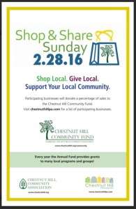 Shop-and-Share-poster